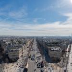 Paris-2017-03-98