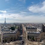 Paris-2017-03-104
