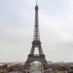 Paris-2017-03-133