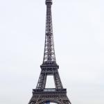 Paris-2017-03-135