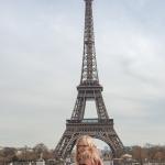 Paris-2017-03-138
