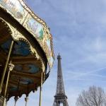 Paris-2017-03-140