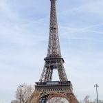 Paris-2017-03-141