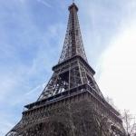 Paris-2017-03-146