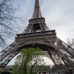 Paris-2017-03-150