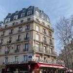 Paris-2017-03-153