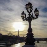 Paris-2017-03-161