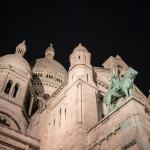 Paris-2017-03-173
