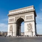 Paris-2017-03-88