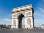 Paris 2017 Tag 2