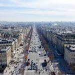 Paris-2017-03-96