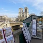 Paris-2017-03-194