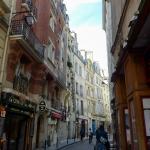 Paris-2017-03-190