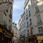 Paris-2017-03-192