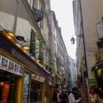 Paris-2017-03-193