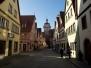 Rothenburg 2014