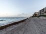 Southern USA - Tag 15: Strand
