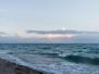 Southern USA - Tag 16 - 19: Miama Beach
