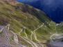 Südtirol 2011