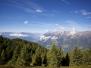 Wanderurlaub 2014 Piemont & Südtirol: Tag 11