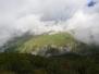 Wanderurlaub 2014 Piemont & Südtirol: Tag 3