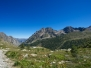 Wanderurlaub 2014 Piemont & Südtirol: Tag 4