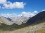 Wanderurlaub 2014 Piemont & Südtirol: Tag 9