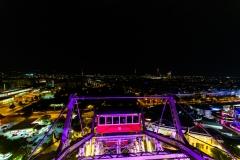 Wien_2018-11