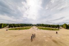 Wien_2018-19