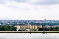 Wien_2018-22