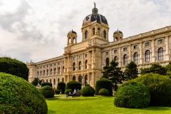 Wien_2018-4
