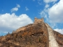 great-wall-simatai