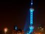 shanghai-30-12-07-01-01-08