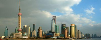 shanghai-pano-2_thumb.jpg