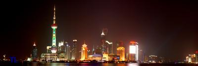 shanghai-pano-4_thumb.jpg